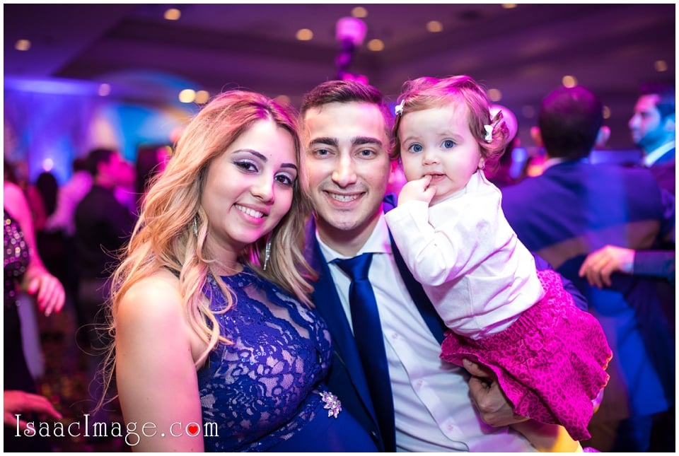 Toronto Biggest Bukharian Jewish Wedding David and Juliet_3871.jpg