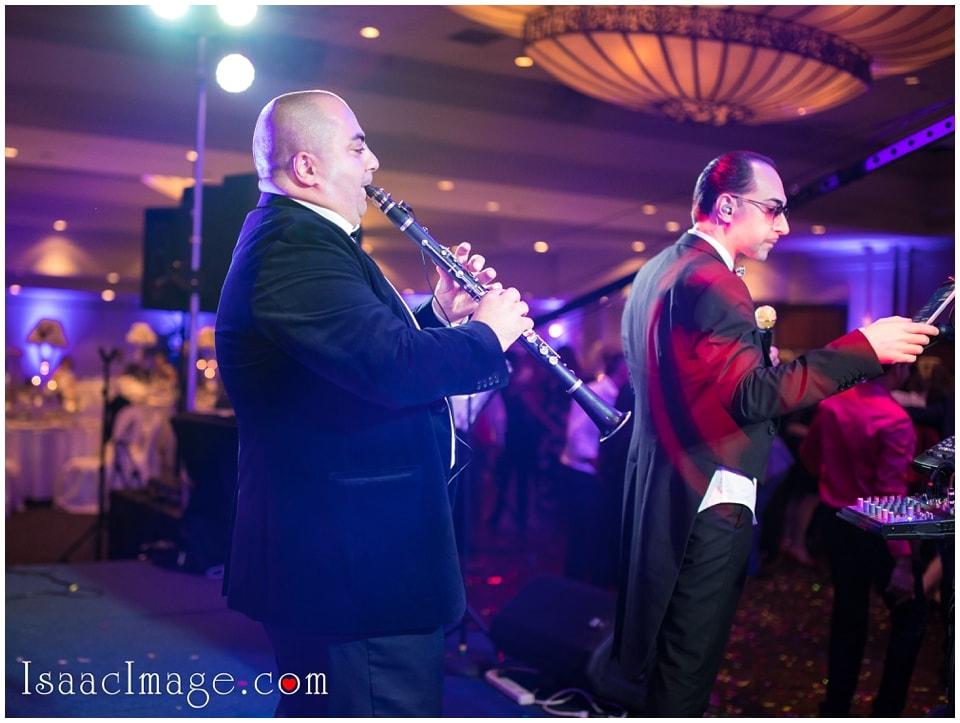 Toronto Biggest Bukharian Jewish Wedding David and Juliet_3876.jpg
