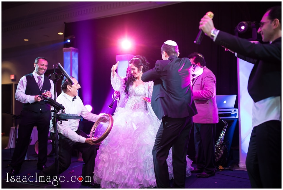Toronto Biggest Bukharian Jewish Wedding David and Juliet_3885.jpg