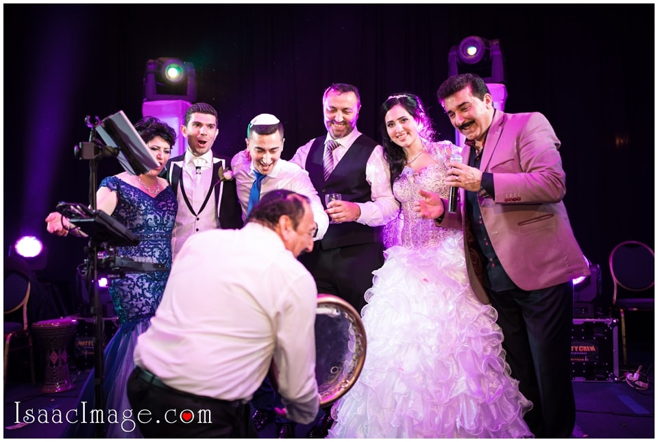 Toronto Biggest Bukharian Jewish Wedding David and Juliet_3889.jpg