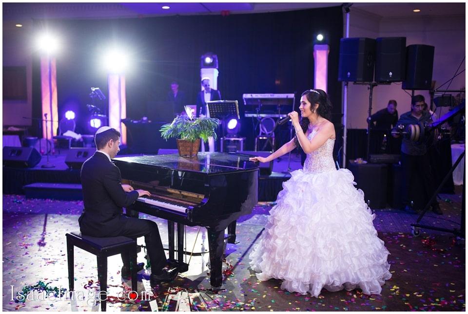 Toronto Biggest Bukharian Jewish Wedding David and Juliet_3893.jpg