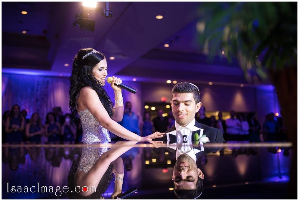 Toronto Biggest Bukharian Jewish Wedding David and Juliet_3897.jpg