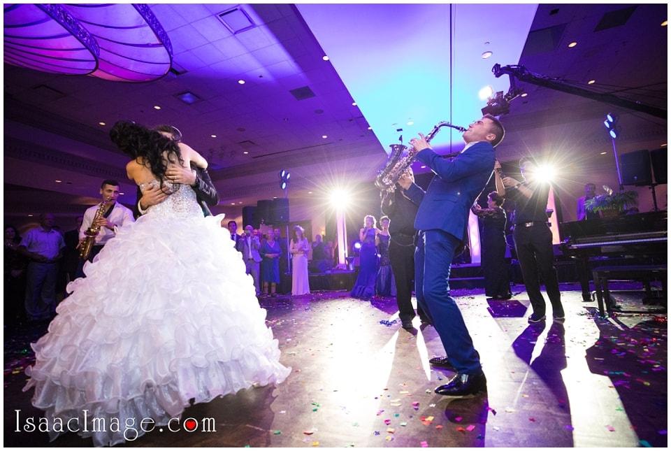 Toronto Biggest Bukharian Jewish Wedding David and Juliet_3901.jpg