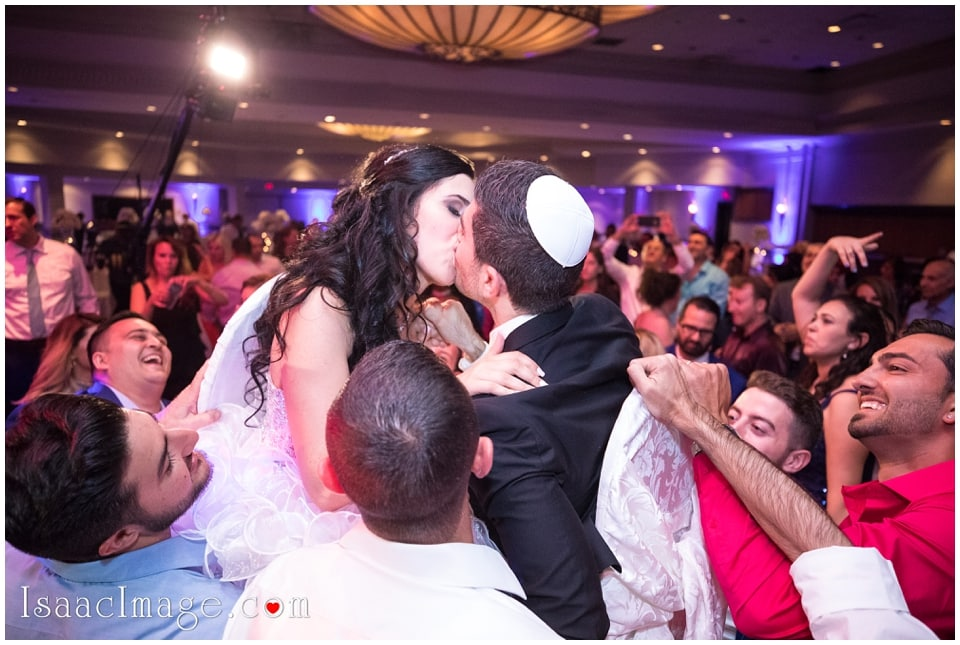Toronto Biggest Bukharian Jewish Wedding David and Juliet_3903.jpg