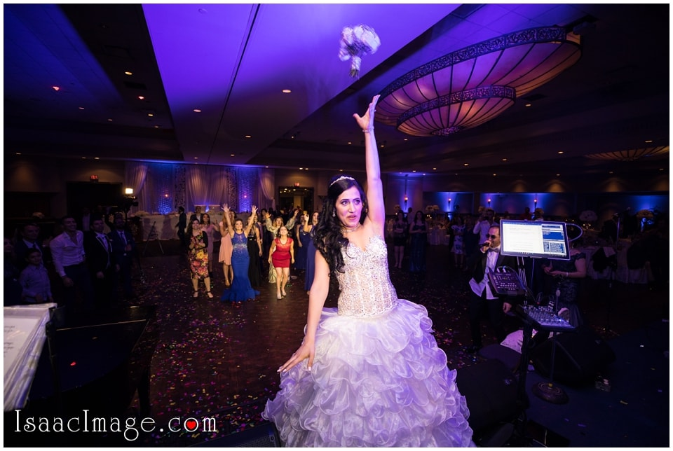 Toronto Biggest Bukharian Jewish Wedding David and Juliet_3921.jpg