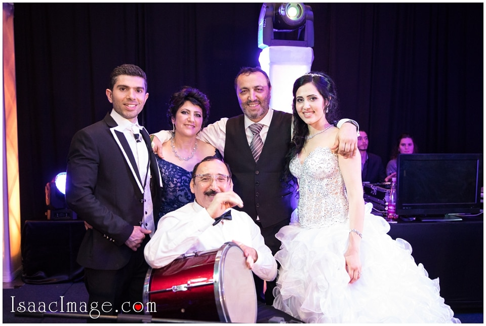 Toronto Biggest Bukharian Jewish Wedding David and Juliet_3924.jpg