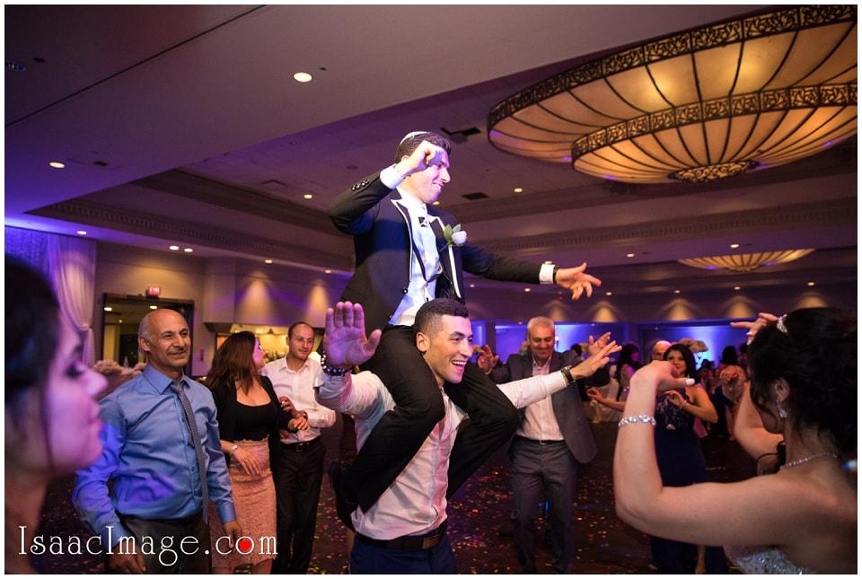 Toronto Biggest Bukharian Jewish Wedding David and Juliet_3926.jpg