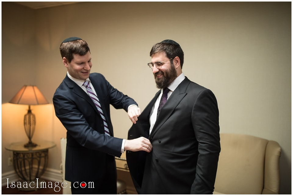 Toronto Chabad Wedding_4096.jpg