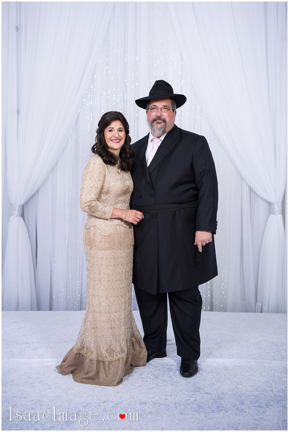Toronto Chabad Wedding_4109.jpg
