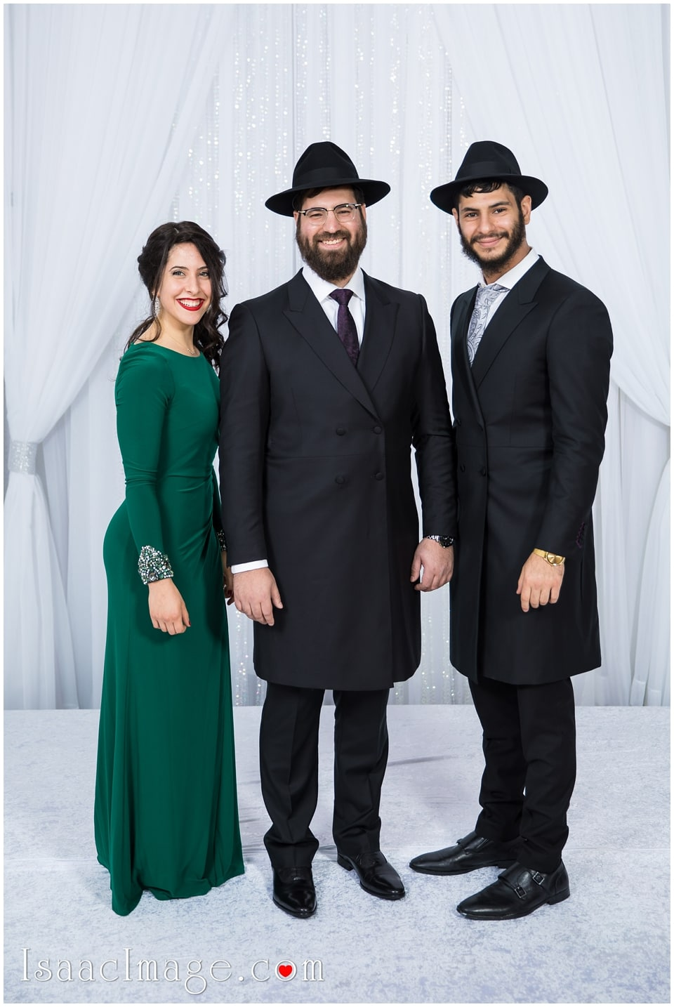 Toronto Chabad Wedding_4117.jpg