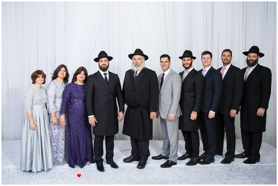 Toronto Chabad Wedding_4118.jpg