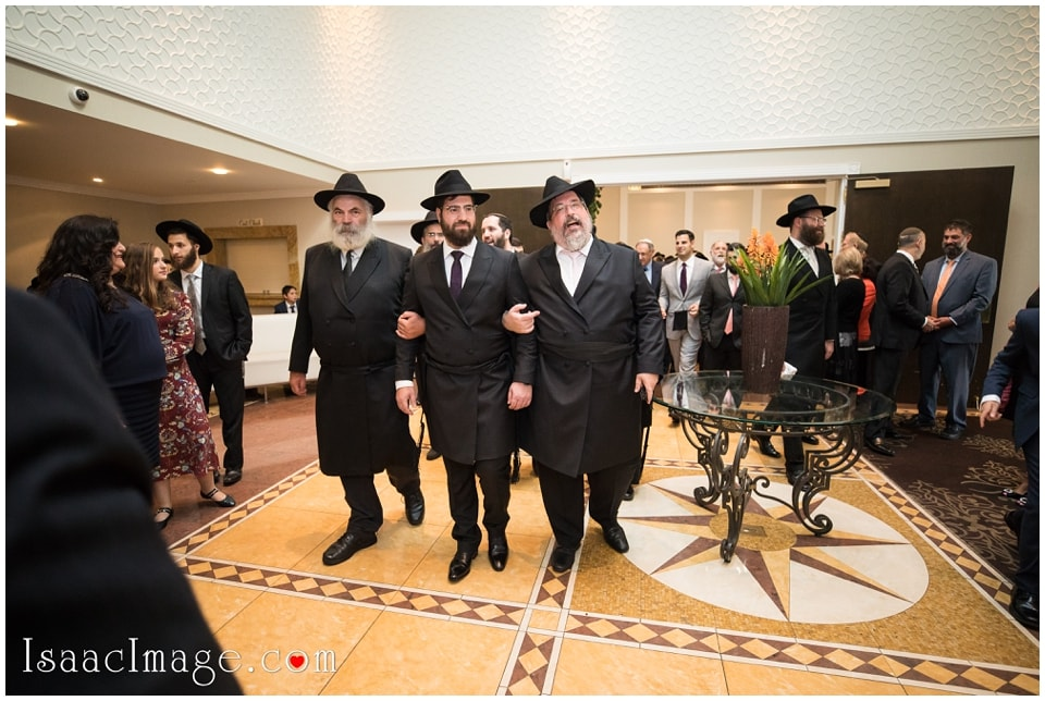 Toronto Chabad Wedding_4135.jpg