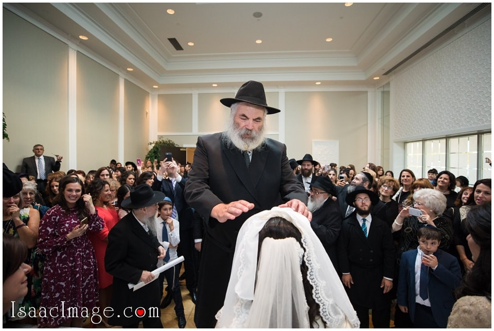 Toronto Chabad Wedding_4139.jpg