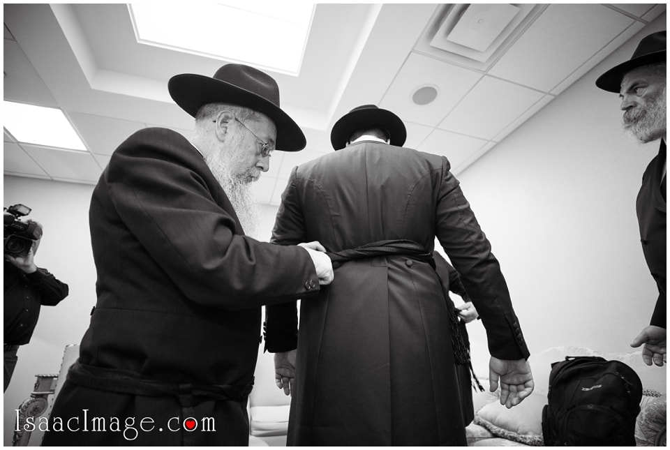Toronto Chabad Wedding_4151.jpg
