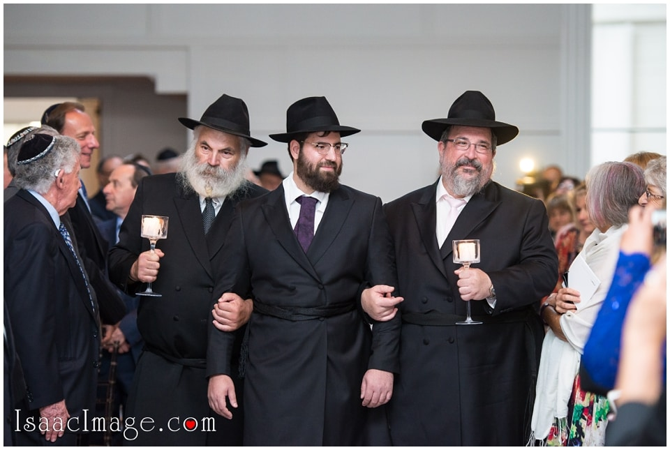 Toronto Chabad Wedding_4155.jpg