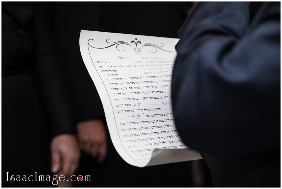 Toronto Chabad Wedding_4169.jpg