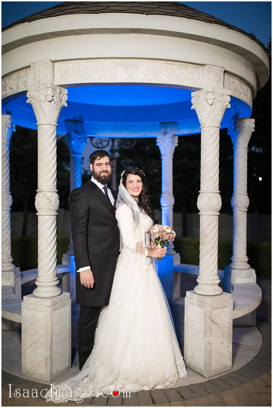 Toronto Chabad Wedding_4191.jpg