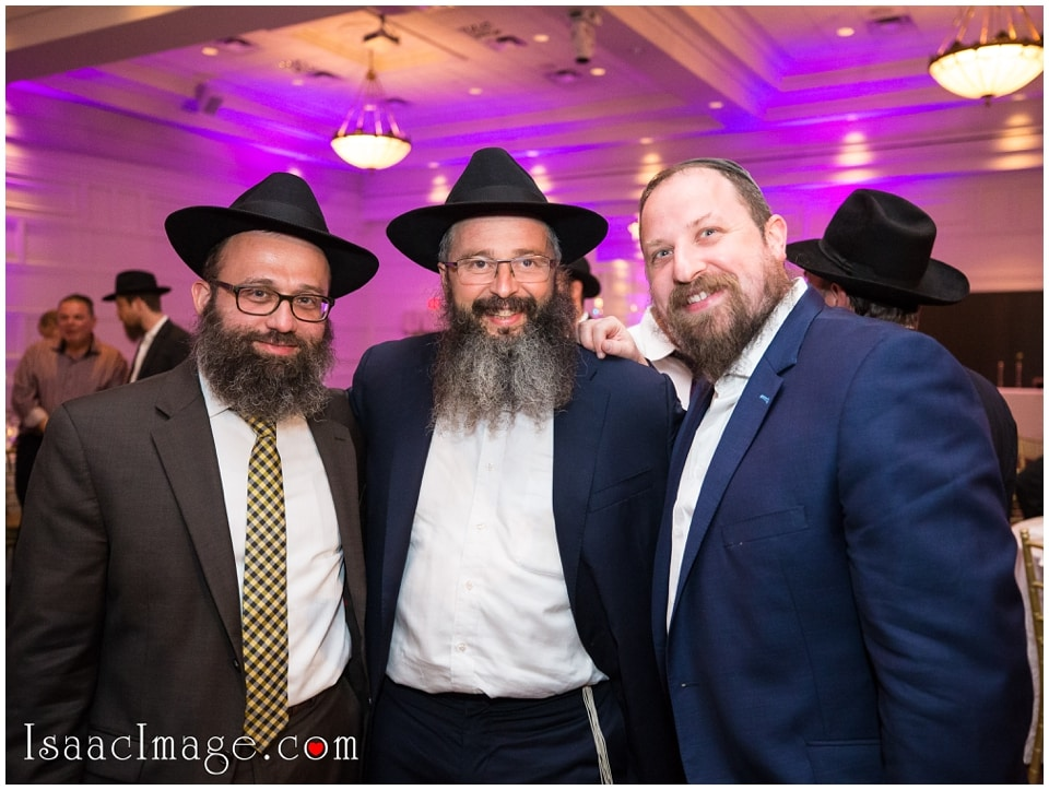 Toronto Chabad Wedding_4211.jpg