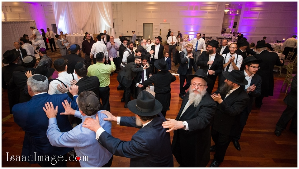 Toronto Chabad Wedding_4212.jpg