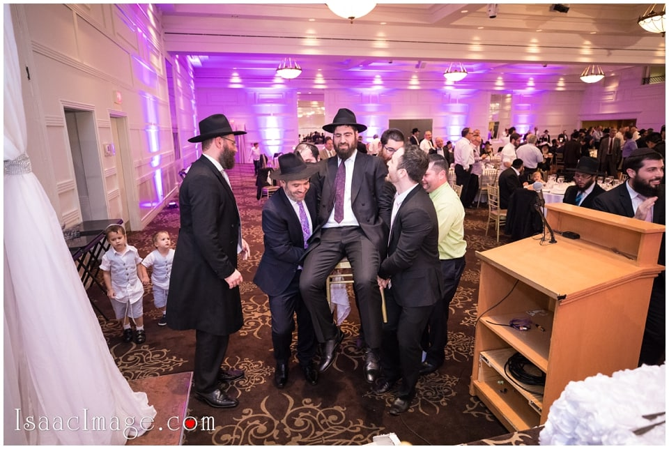 Toronto Chabad Wedding_4218.jpg