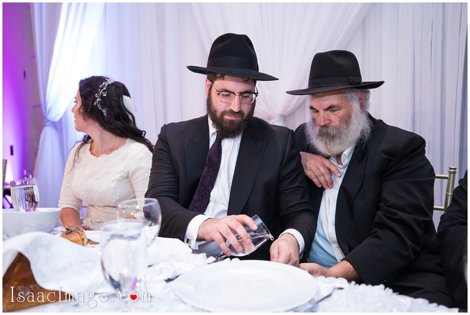 Toronto Chabad Wedding_4219.jpg