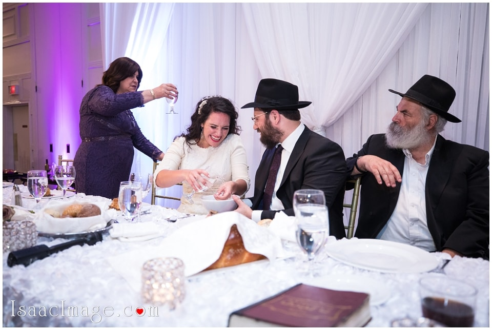 Toronto Chabad Wedding_4220.jpg