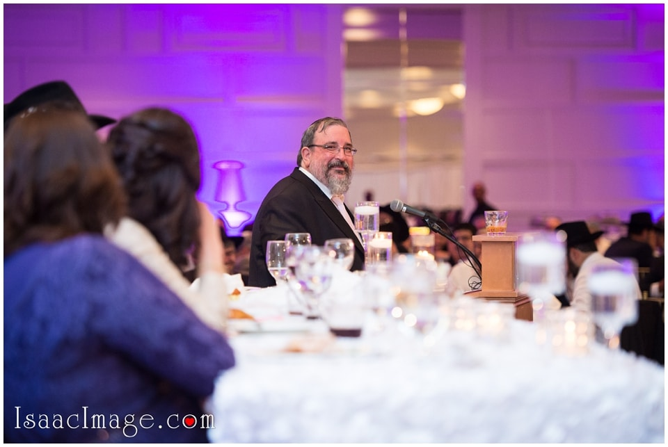 Toronto Chabad Wedding_4223.jpg