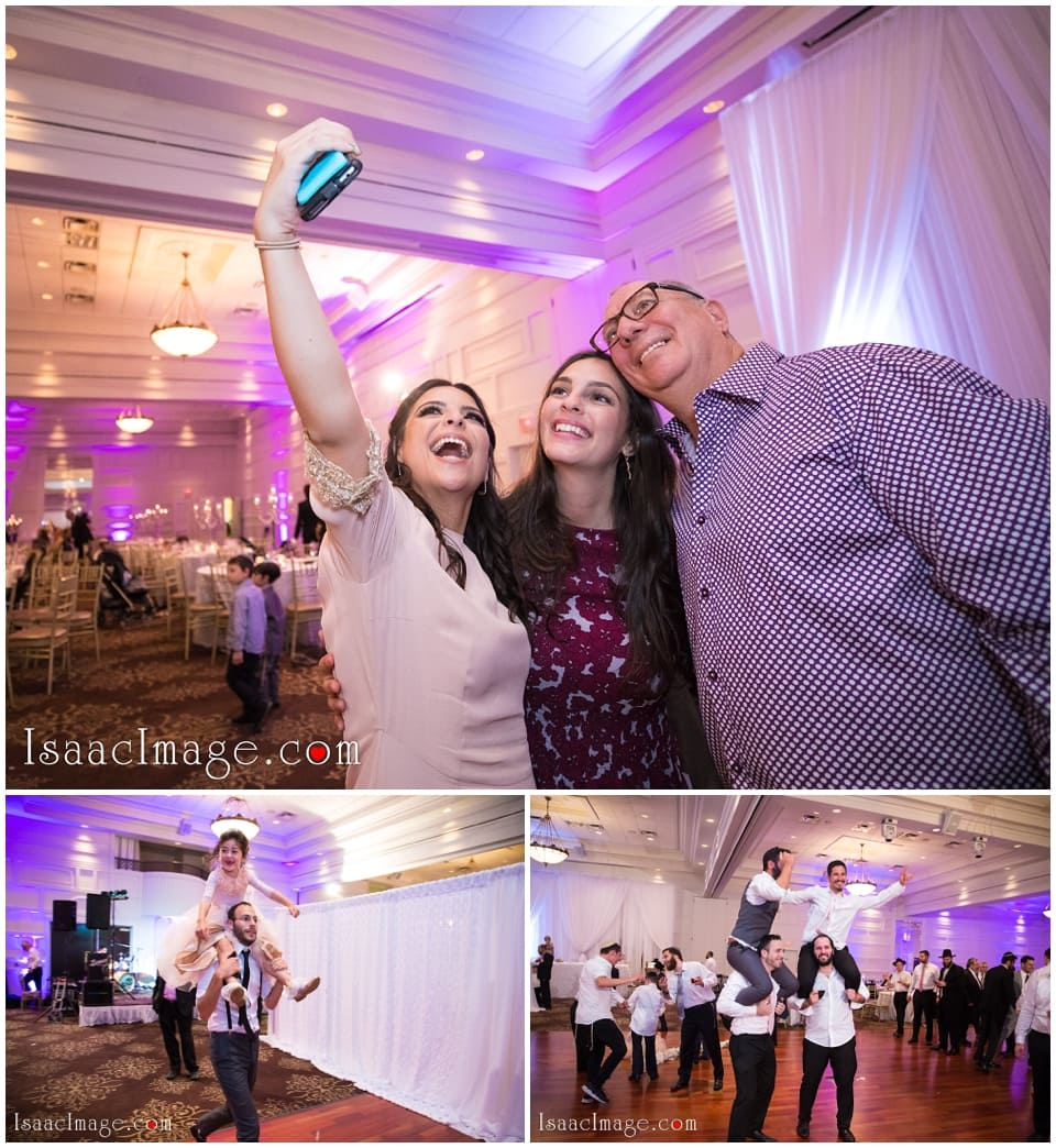 Toronto Chabad Wedding_4229.jpg