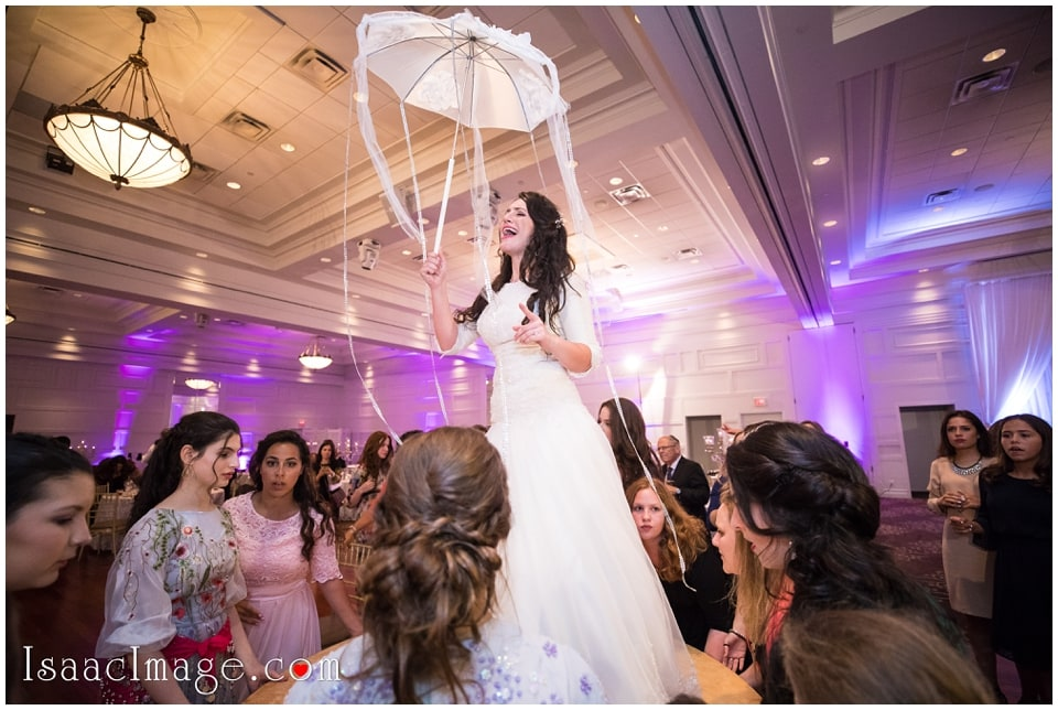 Toronto Chabad Wedding_4235.jpg