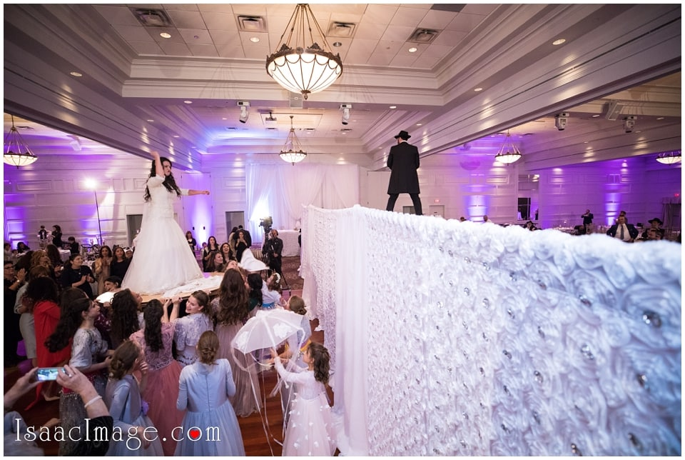 Toronto Chabad Wedding_4236.jpg