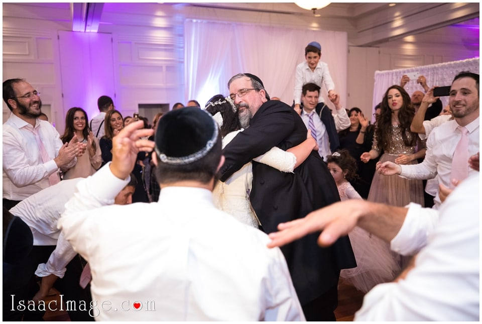 Toronto Chabad Wedding_4239.jpg