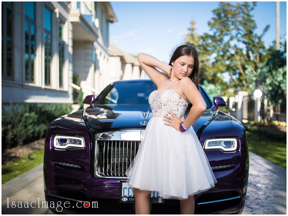 Toronto Rolls Royce Wraith and Mercedes Maybach Brabus photo session 32.jpg