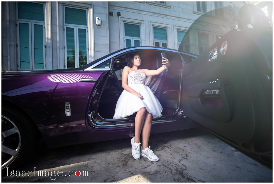 Toronto Rolls Royce Wraith and Mercedes Maybach Brabus photo session 37.jpg