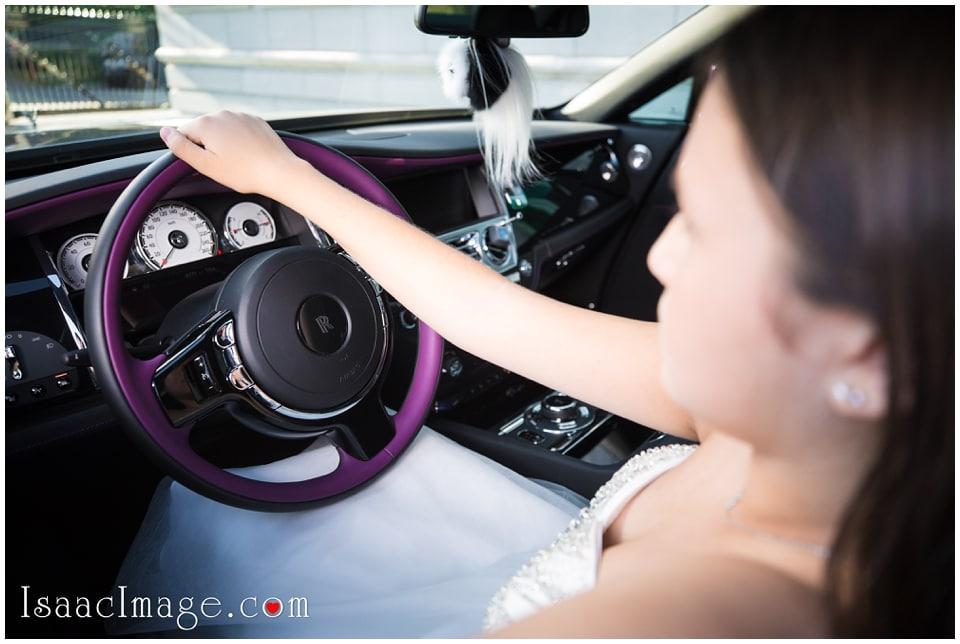 Toronto Rolls Royce Wraith and Mercedes Maybach Brabus photo session 39.jpg