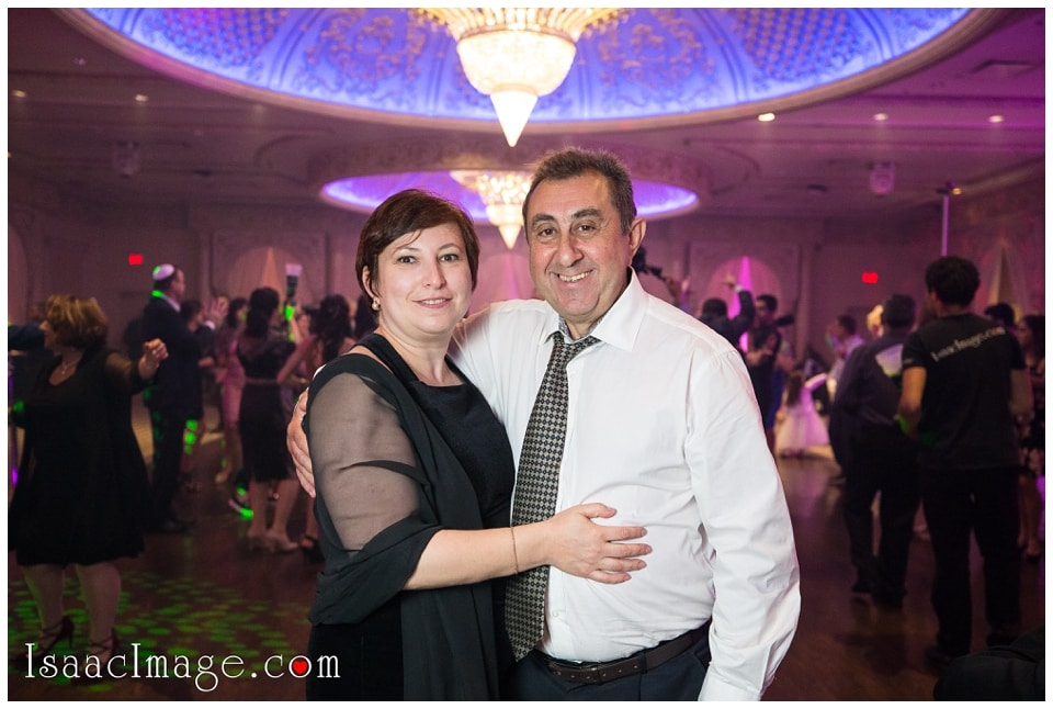 Paradise Banquet hall Wedding Julia and Mike_4513.jpg