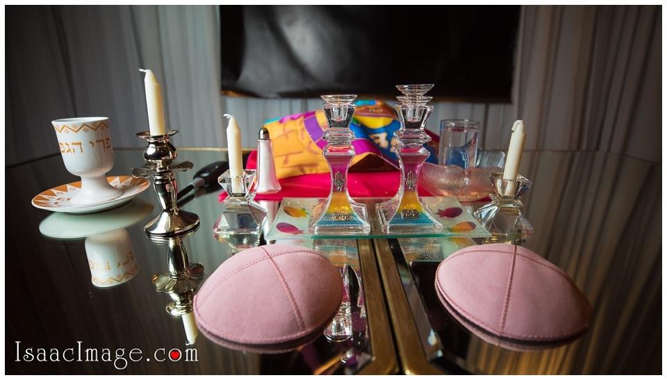 Richmond Hill Country Club Pink Shabbat Dinner_4412.jpg