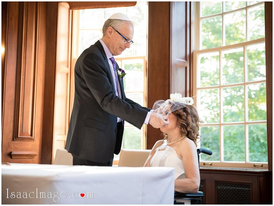 Toronto McLean house Wedding Shelley and Joseph_4376.jpg