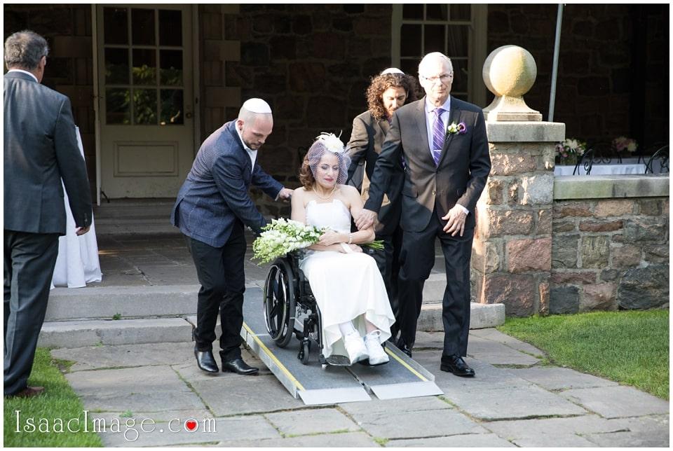 Toronto McLean house Wedding Shelley and Joseph_4379.jpg