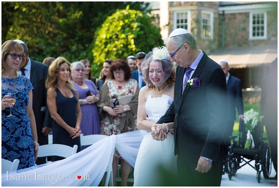 Toronto McLean house Wedding Shelley and Joseph_4382.jpg