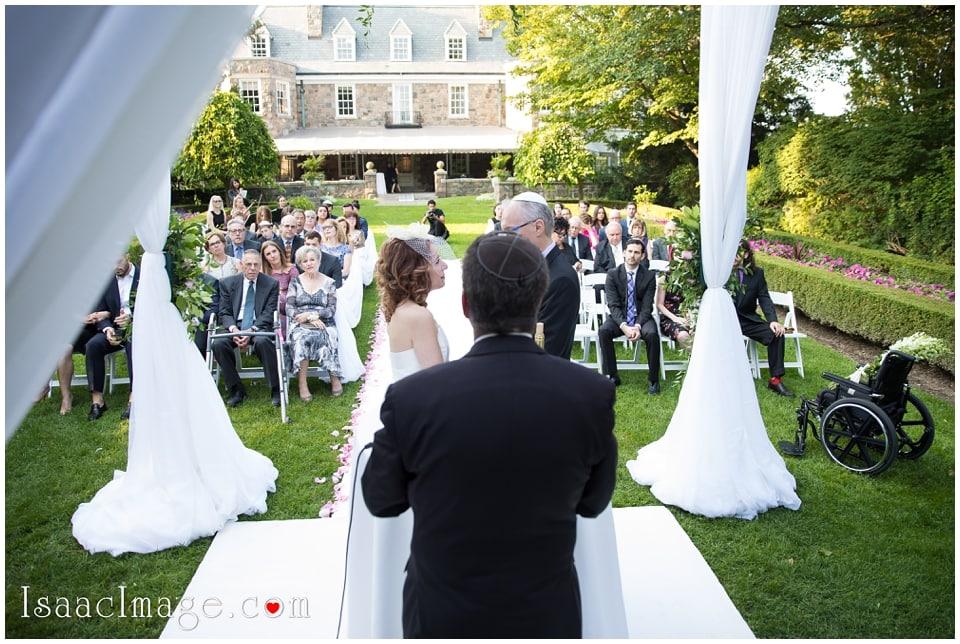 Toronto McLean house Wedding Shelley and Joseph_4383.jpg