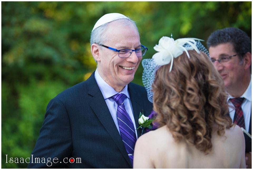Toronto McLean house Wedding Shelley and Joseph_4388.jpg