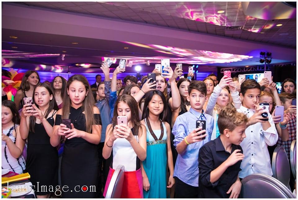 Toronto Top Bat Mitzvah Party Loren_4291.jpg