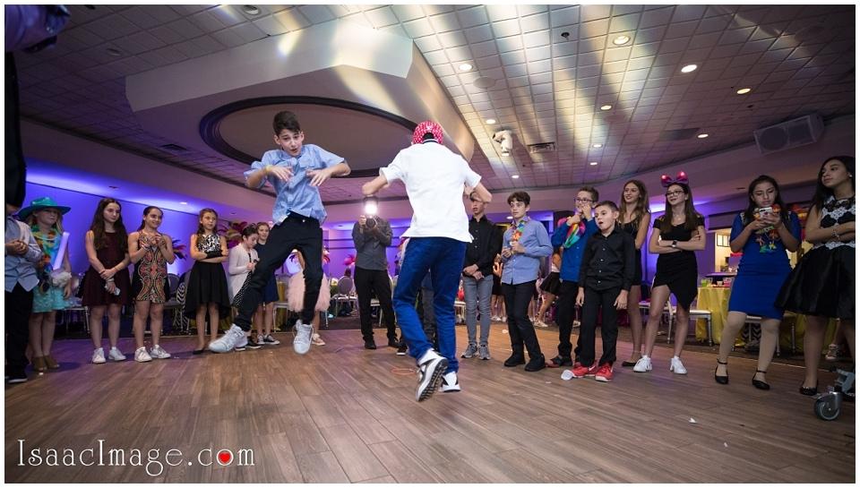 Toronto Top Bat Mitzvah Party Loren_4316.jpg