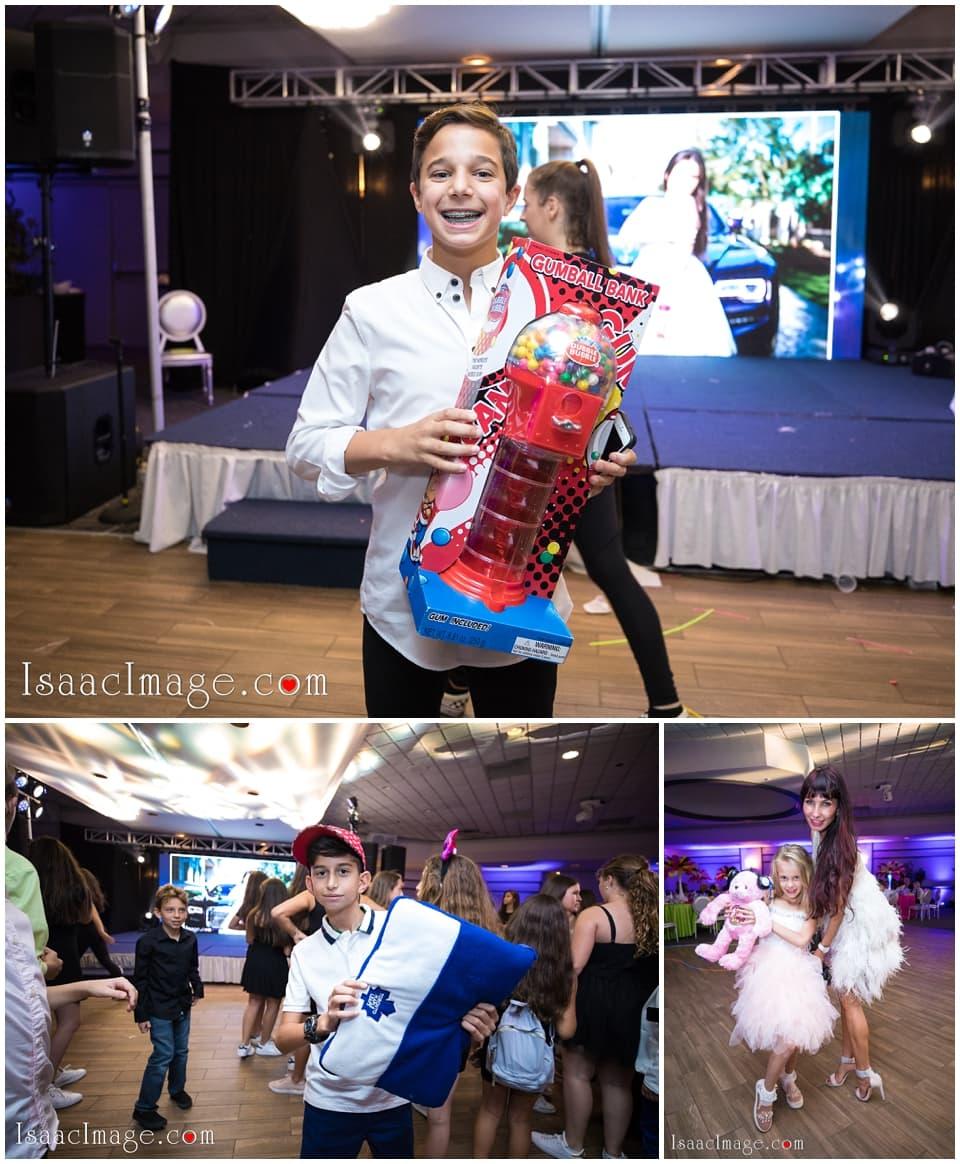 Toronto Top Bat Mitzvah Party Loren_4319.jpg