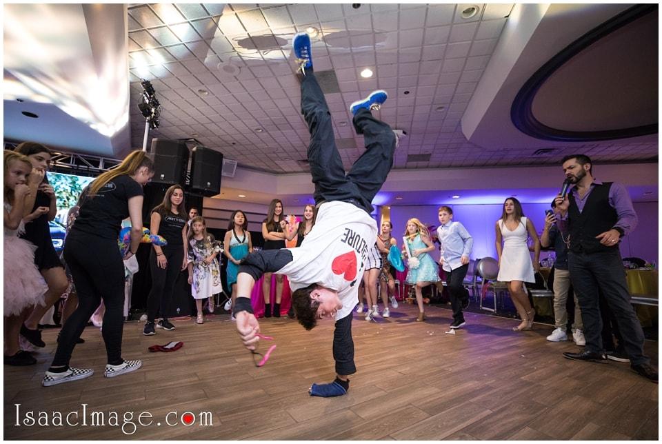 Toronto Top Bat Mitzvah Party Loren_4320.jpg