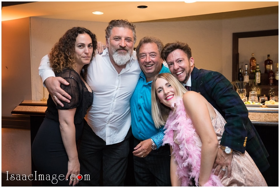 Toronto Top Bat Mitzvah Party Loren_4332.jpg