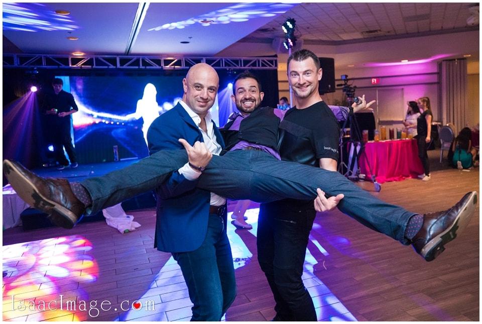 Toronto Top Bat Mitzvah Party Loren_4344.jpg