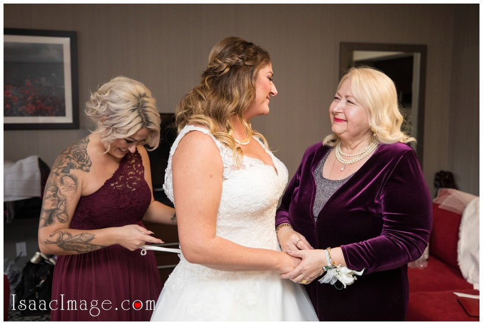 Ramada Jacksons Point Resort Wedding Nellie and Christian_0026.jpg