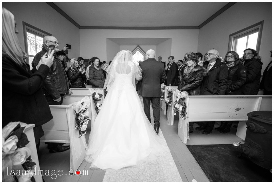 Ramada Jacksons Point Resort Wedding Nellie and Christian_0048.jpg