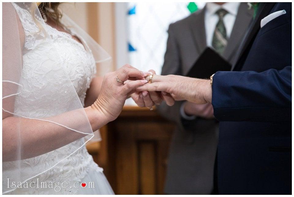 Ramada Jacksons Point Resort Wedding Nellie and Christian_0053.jpg